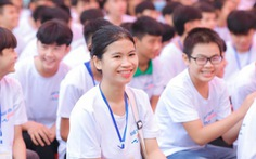 Định hướng nghề nghiệp cho học sinh THPT thành phố Hải Phòng và tỉnh Nghệ An