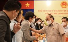 5 'liều thuốc tinh thần' cho doanh nghiệp Việt nhanh chóng hồi phục sau dịch
