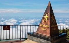 Từ 16-10, TP.HCM mở tour du lịch Củ Chi - Tây Ninh