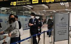Thái Lan xem xét giảm thuế thu nhập cá nhân để thu hút chuyên gia nước ngoài