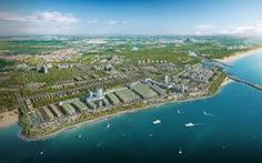 Bình Thuận chú trọng phát triển kinh tế đêm