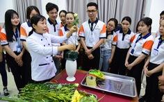Đề xuất 10 ngành nghề thí điểm đào tạo cao đẳng cho học sinh tốt nghiệp trung học cơ sở