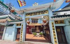 Sài Gòn - những vòng xoay ký ức - Kỳ 4: Cây Gõ vẫn soi bóng thời gian