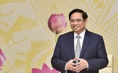 Thủ tướng nêu các giải pháp hỗ trợ doanh nghiệp phục hồi kinh tế