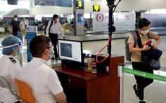 Mở thêm 2 đường bay chở khách Hà Nội - Điện Biên và TP.HCM - Cà Mau