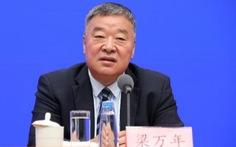 Đài CNN: Trung Quốc sẽ xét nghiệm hàng chục ngàn mẫu máu ở Vũ Hán