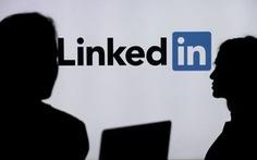Microsoft sẽ đóng cửa mạng xã hội LinkedIn tại Trung Quốc