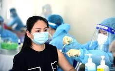 TP.HCM đang ở đâu trong bộ tiêu chí phân loại cấp độ dịch bệnh của Bộ Y tế?