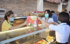 Đà Nẵng cho bán ăn uống tại chỗ từ 16-10