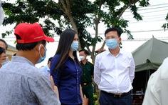 Đắk Nông giải trình vụ 'chủ tịch tỉnh 18 tháng không tiếp công dân'