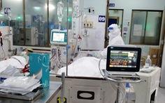 Đồng Nai: Nhiều người nhập viện nghi ngộ độc rượu, 3 người tử vong