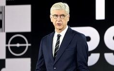 Ông Wenger đề xuất cách trị 'virus FIFA'