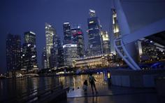 Các hãng điện Singapore có nguy cơ đóng cửa vì khủng hoảng năng lượng