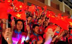 Thanh niên Việt Nam - Trung Quốc sẽ giao lưu hữu nghị theo hình thức trực tuyến