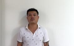 Bắt thêm 4 người trong vụ bắt cóc chủ vườn dừa đòi 4,5 tỉ đồng tiền chuộc