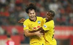 V-League 2022 'đau đầu' với bài toán thi đấu 20 hay 26 vòng