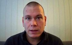 Na Uy cho giám định tâm thần hung thủ giết 5 người bằng cung tên
