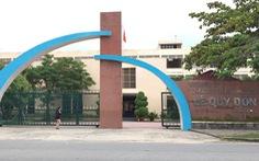 Học sinh Đà Nẵng cơ bản sẽ đi học lại từ 1-11