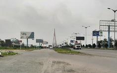Nhà đầu tư đến Vĩnh Long phải khai báo trước với chính quyền