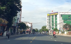 Từ ngày 17-10, Phú Yên phòng chống dịch COVID-19 theo cấp độ nguy cơ thấp