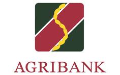 Agribank Chi nhánh 5 thông báo tuyển dụng lao động năm 2021
