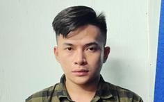 Bắt kẻ chuyên gây mê người đồng tính để cướp ở TP.HCM, Vũng Tàu