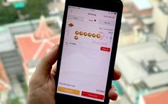 'Săn' Jackpot gần 80 tỉ đồng qua Vietlott SMS