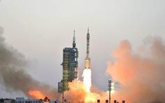 Financial Times: Trung Quốc bí mật thử nghiệm tên lửa siêu thanh vào tháng 8