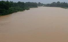 Toàn cảnh mưa lũ miền Trung đến chiều 17-10