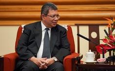 Malaysia, Indonesia cùng lo ngại việc Úc mua tàu ngầm hạt nhân