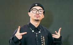 Hà Lê - giám khảo đa tài của 'Rap cùng Lona'