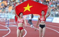 SEA Games 31 dự kiến khai mạc vào giữa tháng 5-2022 tại Hà Nội