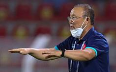 Vòng loại thứ 3 World Cup 2022: Tuyển Việt Nam và bài học từ Thái Lan