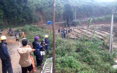 Quảng Nam khôi phục cấp điện trên 125.000 hộ gia đình bị ảnh hưởng do mưa lũ