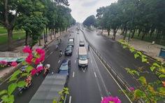 Sài Gòn - những vòng xoay ký ức - Kỳ cuối: Ai về ngã ba Chú Ía