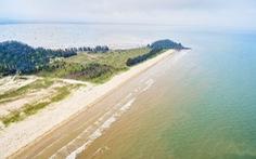 Hé lộ vùng đất sẽ trở thành 'thiên đường' du lịch hấp dẫn nhất xứ Thanh