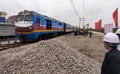 Ưu tiên đầu tư 2 đoạn đường sắt tốc độ cao Hà Nội - Vinh, Nha Trang - TP.HCM giai đoạn 2021-2030