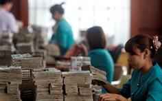 Myanmar mất 1,6 tỉ USD dự trữ ngoại tệ sau đảo chính quân sự