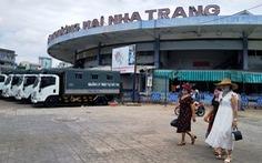 Kỷ luật trưởng phòng kinh tế TP Nha Trang trước khi cho thôi việc theo nguyện vọng