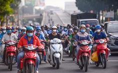 Long An, Tây Ninh thống nhất với TP.HCM về phương án đi lại cho người lao động