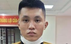 Công an Quảng Nam bắt thêm 5 thanh niên cho vay nặng lãi