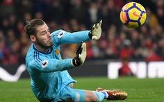 Vòng 7 Giải ngoại hạng Anh (Premier League): Cứu Solskjaer đến bao giờ?
