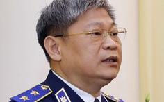 Vụ 9 tướng Cảnh sát biển bị kỷ luật: Cán bộ lão thành 'mừng nhưng không vui'