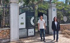 Quyết định tái thẩm tuyên hủy bản án vụ 'Nhà 5 tỉ bán…1 triệu đồng'