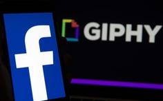 Anh phạt Facebook gần 70 triệu USD vì không hợp tác với cơ quan điều tra