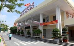 Hà Nội mở 9 tuyến xe liên tỉnh, chỉ 4 tuyến hoạt động vì hiếm xe, vắng khách