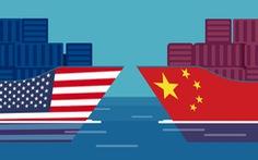 Mỹ khẳng định các chính sách của Trung Quốc ở WTO gây bất công