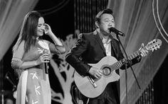 Wendy tiếp tục dự định dang dở của Phi Nhung, Tô Hiếu phổ nhạc thơ Hoài Linh dịp giỗ đầu Chí Tài