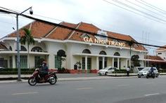 Mở lại nhiều ga lẻ, khôi phục tàu lửa Sài Gòn - Đà Nẵng và thêm tàu Bắc Nam