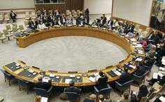 Triều Tiên thử tên lửa từ tàu ngầm: Việt Nam kêu gọi nhanh chóng đàm phán